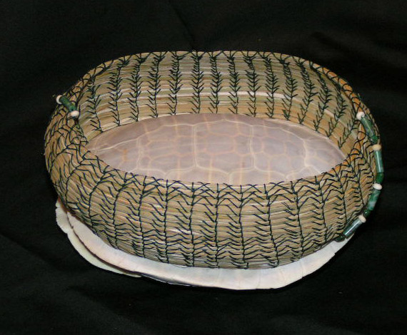 Baskets Naturally by Judy